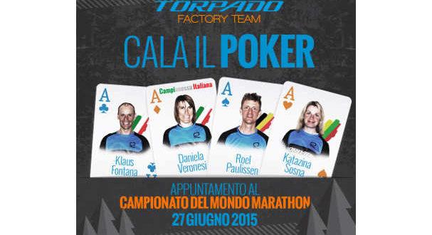 campionato-del-mondo-marathon-1-jpg