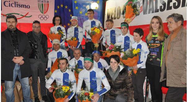 campionato-europeo-di-ciclocross-acsi-2-jpg