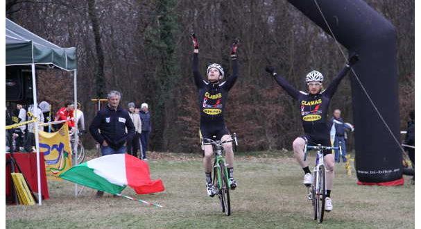 campionato-italiano-ciclo-cross-a-staffetta-1-jpg