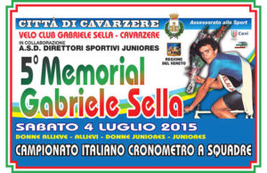 campionato-italiano-cronometro-a-squadre-per-allievi-e-juniores-1-jpg
