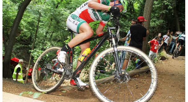 campionato-italiano-cross-country-1-jpg