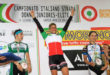 campionato-italiano-donne-2-jpg