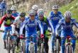 campionato-italiano-marathon-2014-3-jpg