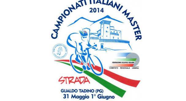 campionato-italiano-master-strada-1-jpg