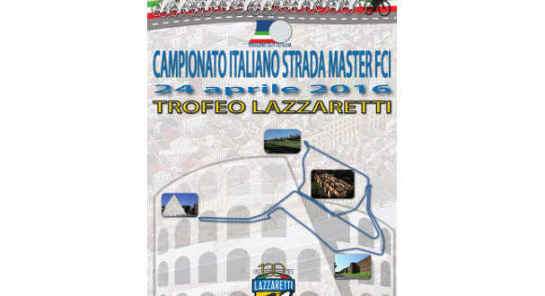 campionato-italiano-master-strada-fci-1-jpg