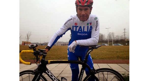 campionato-italiano-professionisti-2014-1-jpg