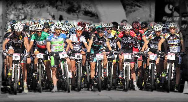 campionato-italiano-xcm-2014-1-jpg