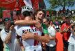 campionato-italiano-xco-1-jpg