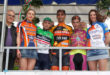 campionato-regionale-lombardo-elite-under-23-1-jpg