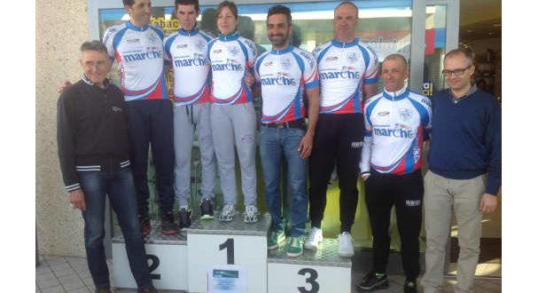 campionato-regionale-master-fci-marche-1-jpg