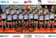 campioni-italiani-acsi-medio-fondo-2016-1-jpg