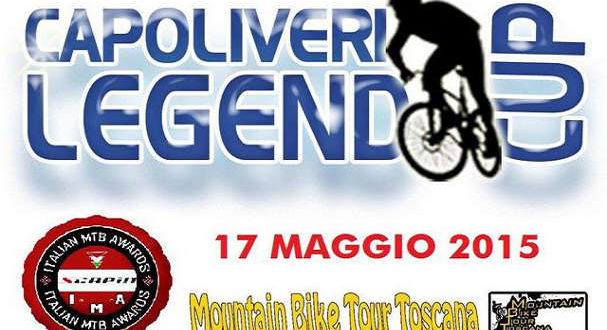 capoliveri-legend-cup-18-jpg