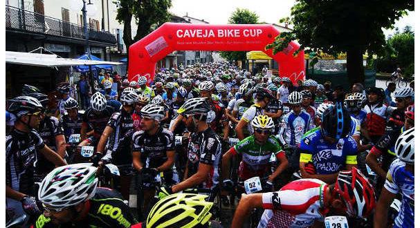caveja-bike-cup-2015-2-jpg