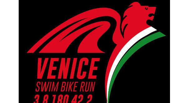 challenge-venice-2016-3-jpg