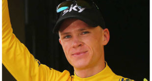 chris-froome-punta-tutto-sul-tour-2-jpg