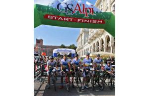 ciclismo-e-bene-comune-a-braccetto-jpg