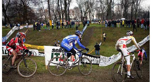 ciclocross-5-jpg