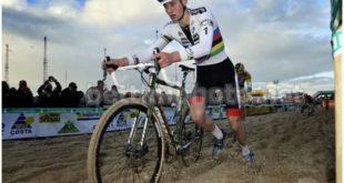 ciclocross-coppa-del-mondo-3-jpg