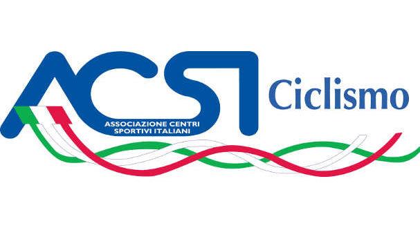 ciclocross-specialita-dinverno-1-jpg