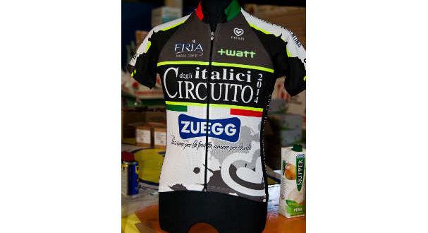 circuito-degli-italici-zuegg-10-jpg