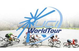 classifiche-uci-worldtour-jpg
