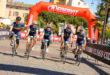 colnago-cycling-festival-2015-8-jpg