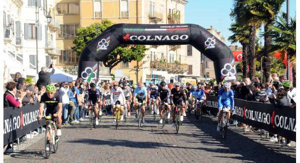colnago-cycling-festival-27-jpg