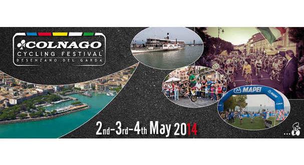 colnago-cycling-festival-31-jpg