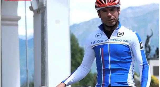 colnago-cycling-festival-33-jpg