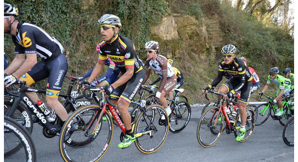 colombia-coldeportes-22-jpg