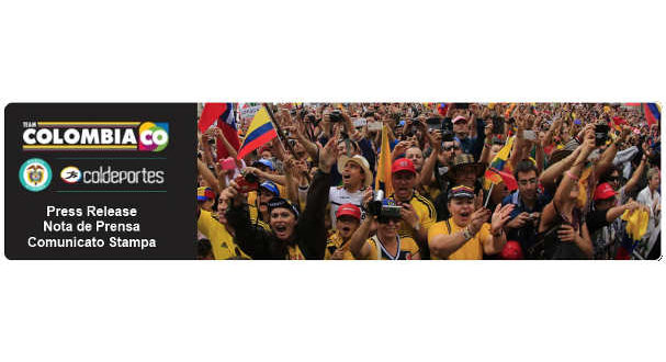 colombia-coldeportes-23-jpg
