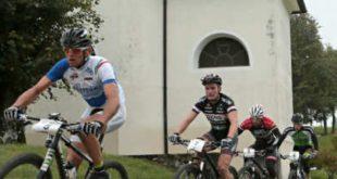 come-dautunno-in-valsugana-la-3t-bike-classica-dottobre-in-trentino-2-jpg
