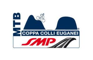 coppa-colli-euganei-29-jpg
