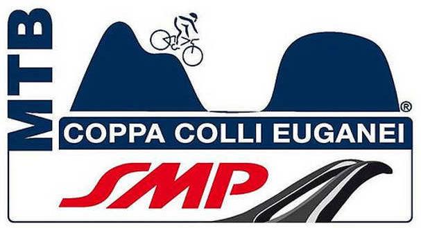 coppa-colli-euganei-selle-smp-23-jpg