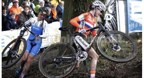 coppa-del-mondo-ciclocross-21-jpg