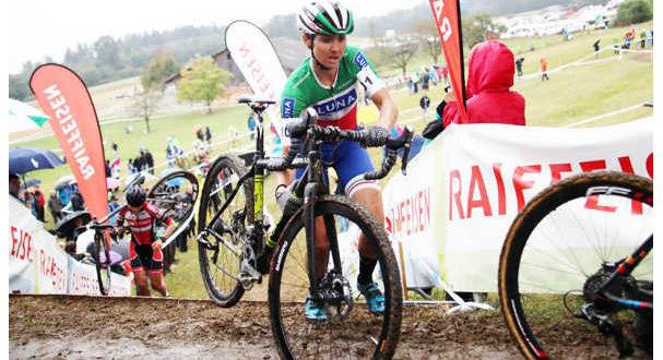 coppa-del-mondo-ciclocross-27-jpg