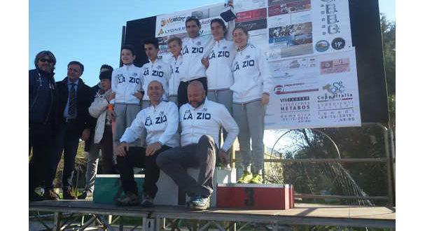 coppa-italia-giovanile-di-ciclocross-2-jpg