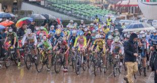 coppa-italia-giovanile-di-ciclocross-3-jpg