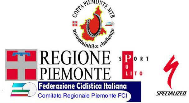 coppa-piemonte-63-jpg