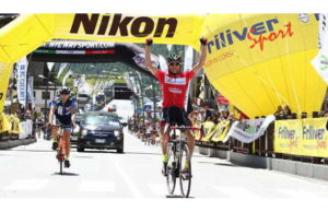 coppa-piemonte-cervino-cycling-marathon-2-jpg