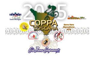 coppa-toscana-mtb-2015-jpg