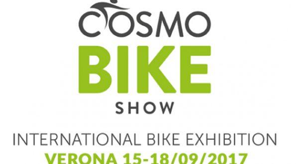 cosmobike-show-19-jpg