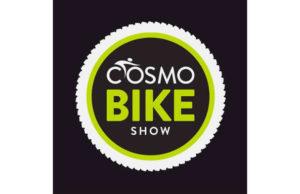 cosmobike-show-2015-2-jpg
