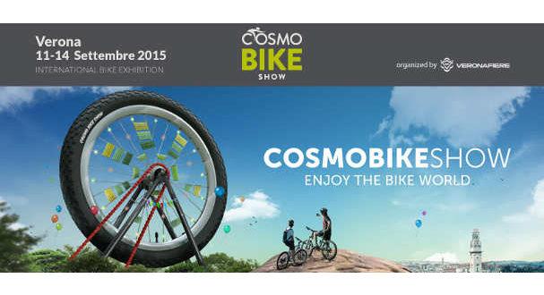 cosmobike-show-2015-3-jpg