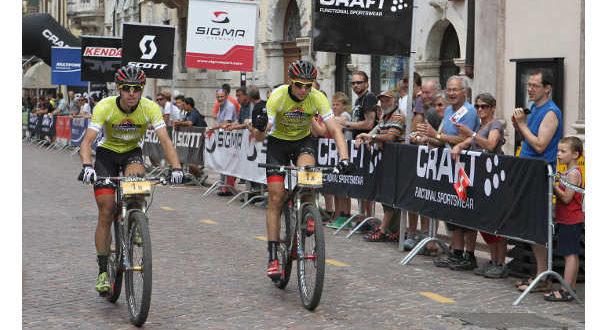 craft-bike-transalp-da-campioni-1-jpg