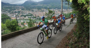 craft-bike-transalp-rotta-su-trento-1-jpg