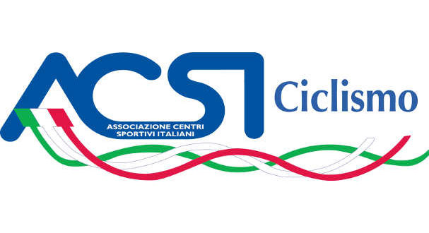 criterium-europeo-acsi-1-jpg