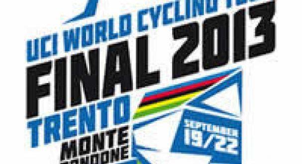 campionato-del-mondo-master-e-cicloamatori-uci-1-jpg