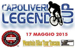 capoliveri-bike-park-staff-11-jpg