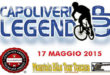 capoliveri-bike-park-staff-13-jpg